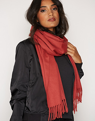 Cashmere Blend Scarf (2278960897)