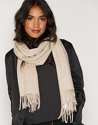 Cashmere Blend Scarf (2278960899)