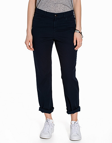 Alex Trousers (2264259979)