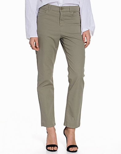 Alex Trousers (2192265211)