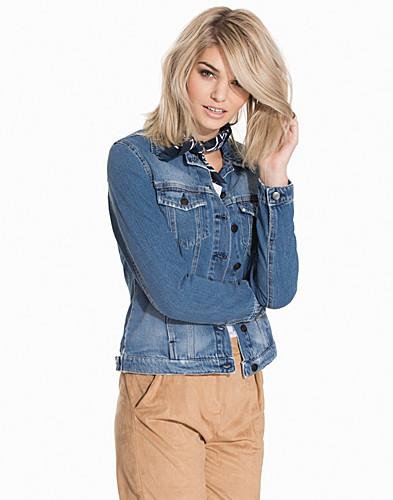 Young M 364256 Jeans (2138893753)