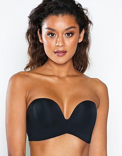 Perfect Strapless Bra (913183361)