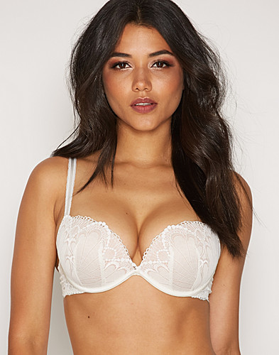 Glamour Full Effect Bra (2289132769)