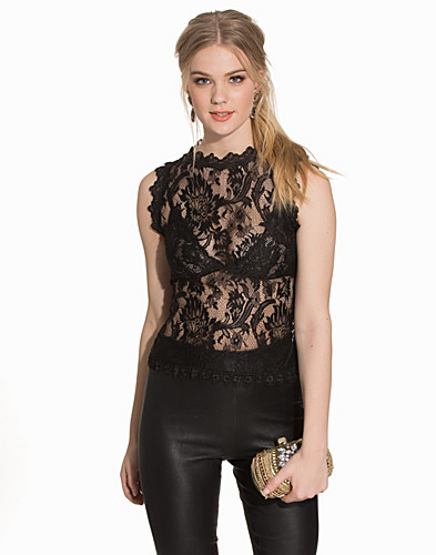 Lace Top (2069807767)
