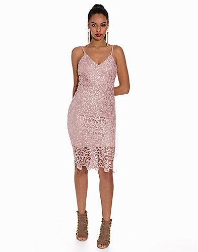 Embroided Bodycon (2156344589)