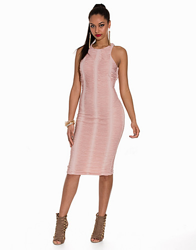 Layered Bodycon (2154439383)