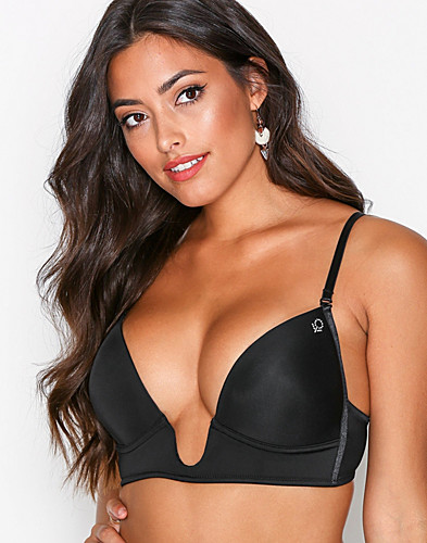 Amelia New Super Push Up Bra (1913666081)