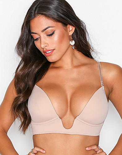 Amelia New Super Push Up Bra (1913666113)