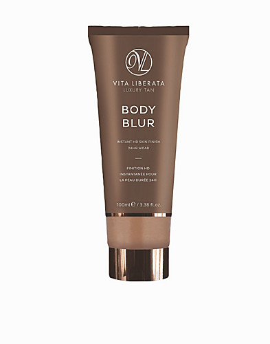 Body Blur Instant Skin Finish (2187655553)