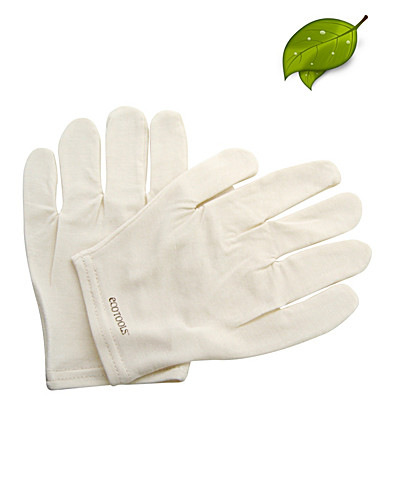 Bamboo Moisture Gloves (963249033)