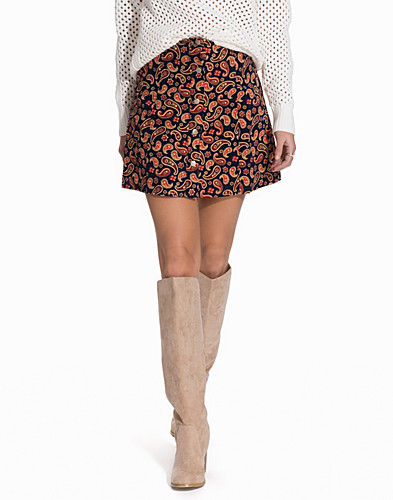 Flower Power Skirt (2070494571)