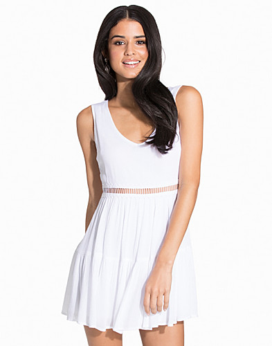 Square Dance Skater Dress (2138141135)