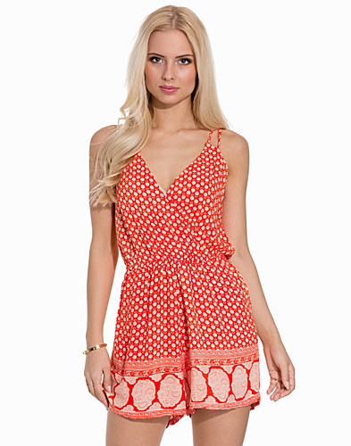 French Riviera Playsuit (2162541567)