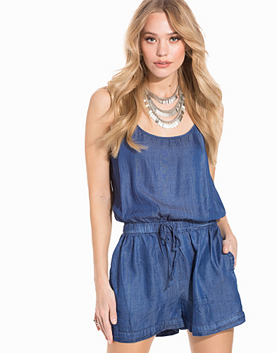 Spring Time Playsuit (2204489481)