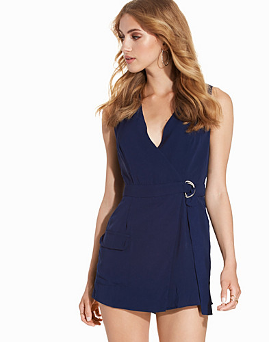 Day Off Dress (2215366083)