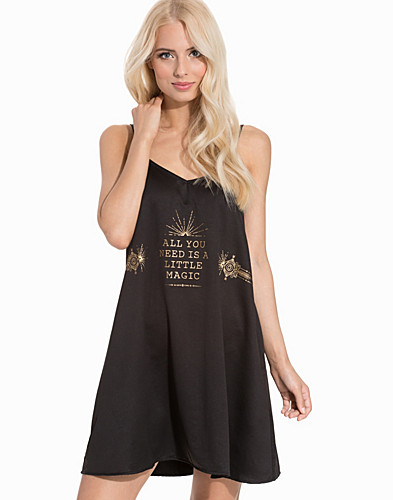 Little Magic Nightie (2194270759)