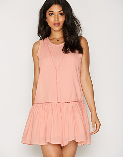 Blushing Beach Dress (2281613653)