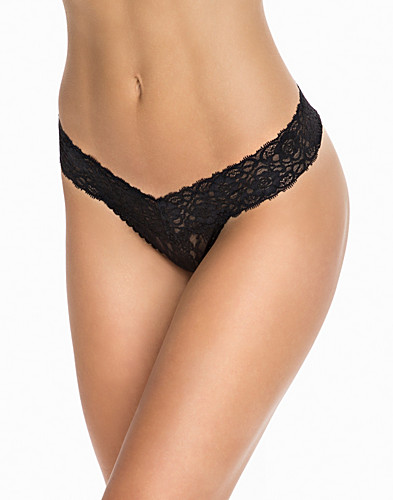 Crazy Lace String (2263512573)