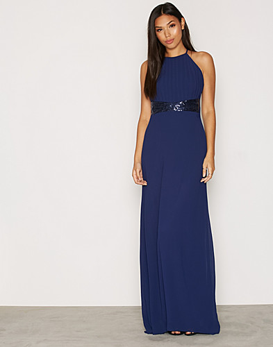 Ailie Maxi Dress (2297490799)