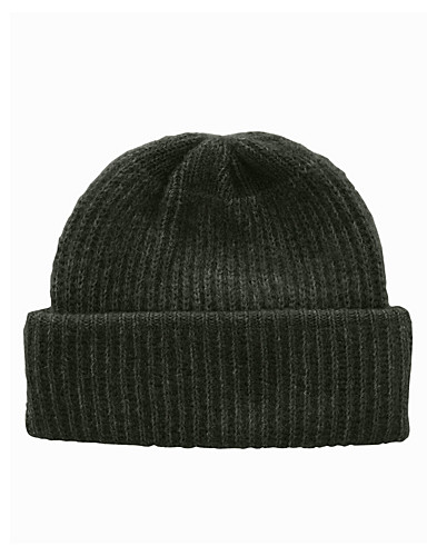 Banky Hat (2294415311)