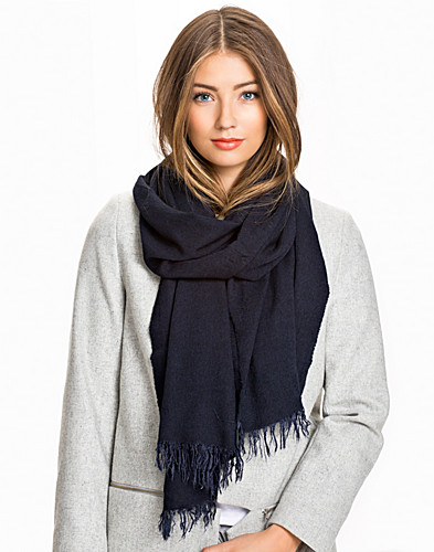 Nelly.com SE - Merci Scarf 1295.00