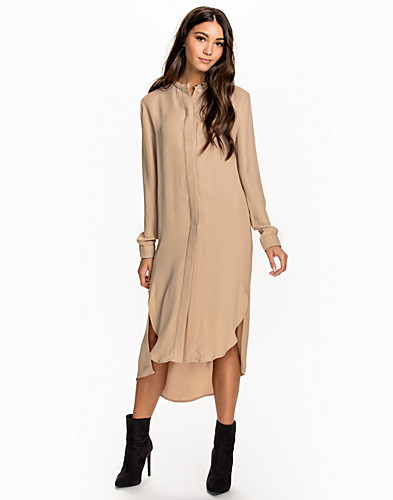 Elme Long Shirt (2142362499)