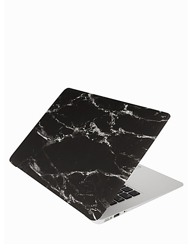 Marble Laptop Case 13 (2286180467)