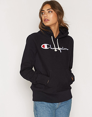 Hooded Sweatshirt (2287656087)