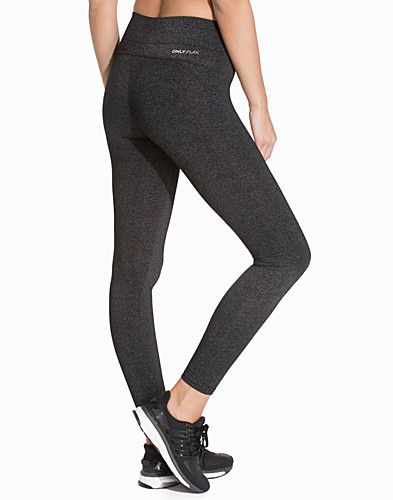 Bianca Slim Training Pants (1835194051)