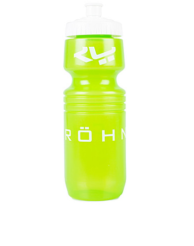 Water Bottle (1842035075)
