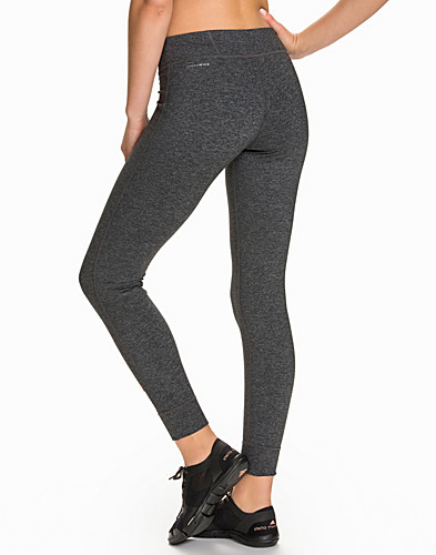 Nelly.com SE - Os Nylux Tight 350.00 (499.00)