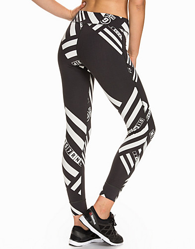OS Nylux Tight (2093223293)