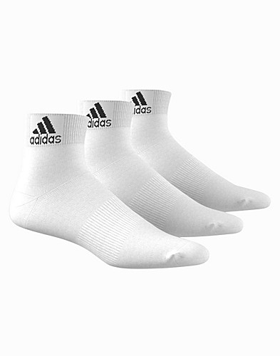 Per Ankle 3 Pack (2269449329)