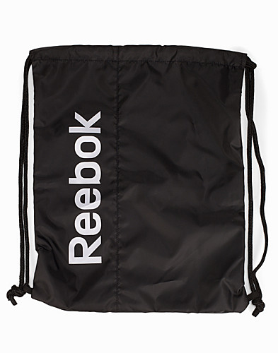 Sport Royal Gymsack (2286180475)