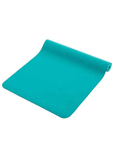 Yoga Mat Balance 3mm