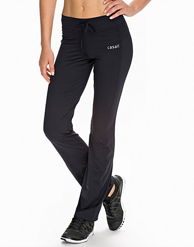 Essential Training Pants (2039309433)