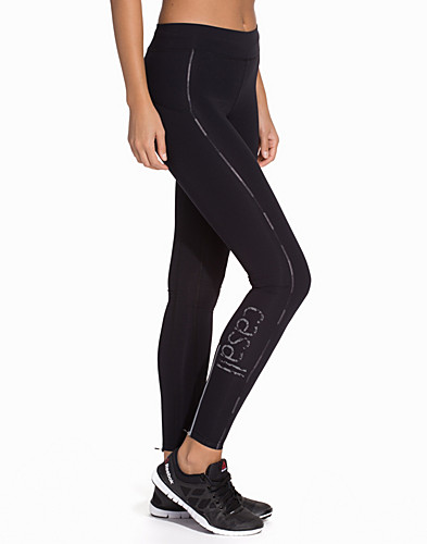 Grade Running Thermal Tights (2069146583)