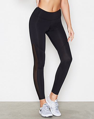 Nelly.com SE - Shape Ditte Tights 699.00 (799.00)