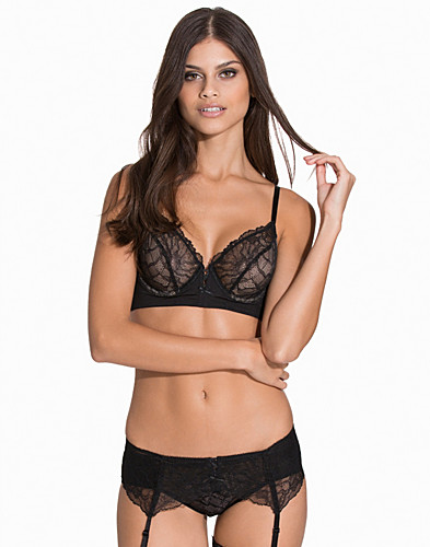B Georgeous Underwire Bra (2058574347)