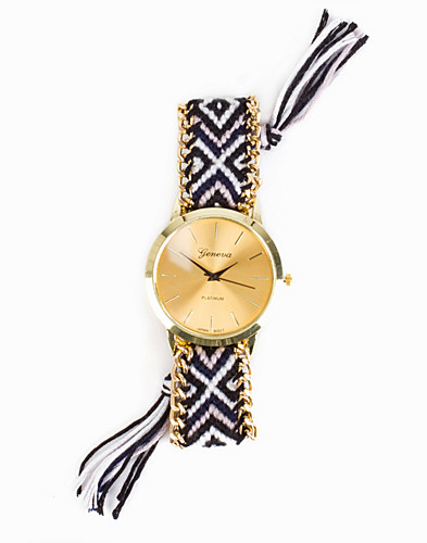 Beachside Multi Watch (2146782399)