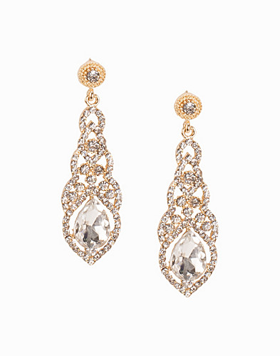 Champagne Ardenne Earrings (2273635539)
