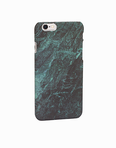iPhone6 Marble case (2172645845)
