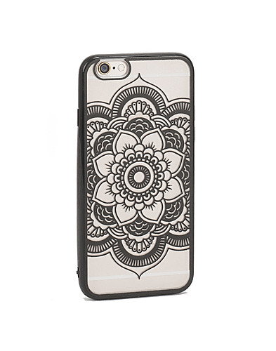 Iphone 6 Henna Auxerre (2193599553)