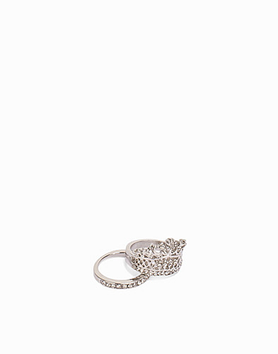 Ring 2 pack Queen Ferelith (2195481133)