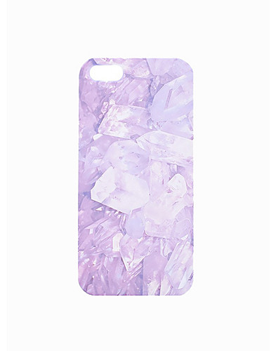 Crystal Case 66S (2266337753)