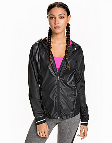 Layered Up Storm Jacket (2039308881)