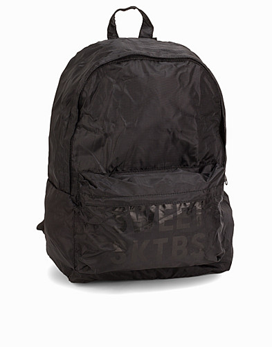 Packable Backpack (2184737237)