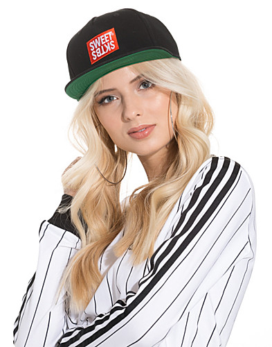 Snapback Official (2174488331)