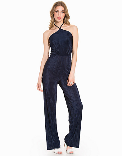 Midnight Jumpsuit (2171083621)