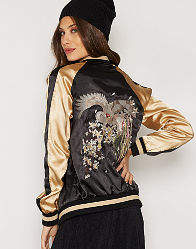 Nelly.com SE - Jabo Jacket 799.00